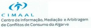 CIMAAL logo