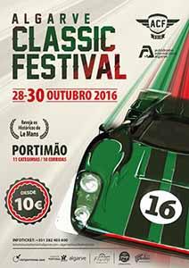 Algarve Classic Festival 16