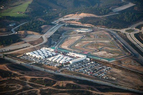 Circuito Algarve : High speed karting at portimão autodromo algarve u prices