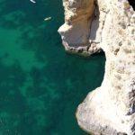 Kayaks Albufeira