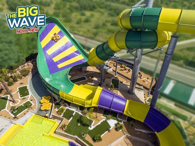 Slide And Splash Buy Cheap Tickets Here Save 10