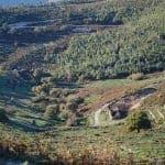 Monchique Mountain trail of Segway Tour