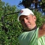 PGA Pro Golf Lessons