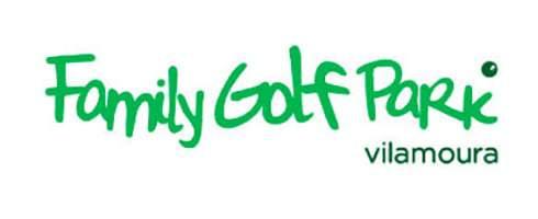 Family Golf Park logo