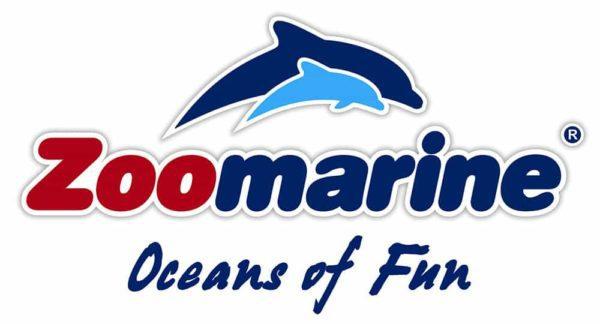 Zoomarine Logo