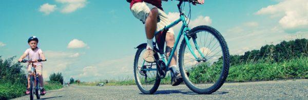 vélo à louer en algarve