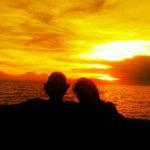 Sunset Boat Trip Benagil