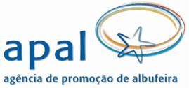 APAL Tourismo de Albufeira logo