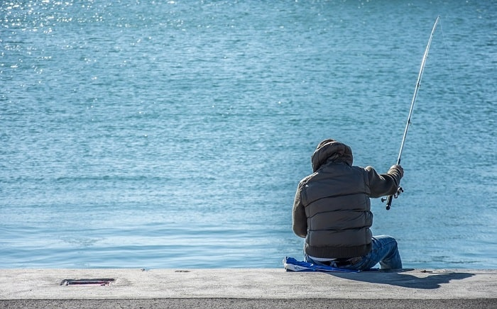 Fisherman 2200559 960 720