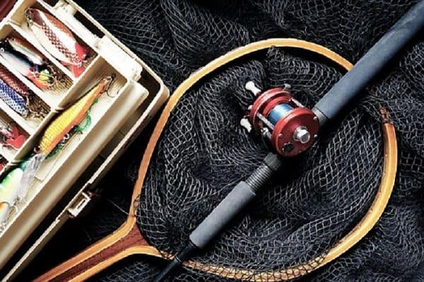 Fishing 1572408 340