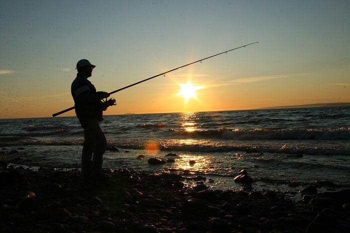 Fishing 1873049 960 720