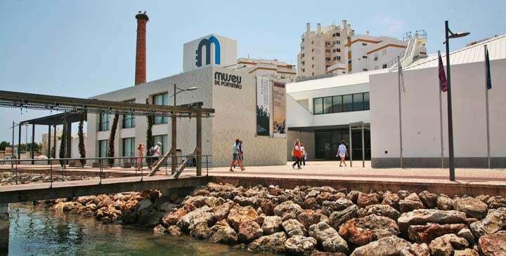 Museu Portimao