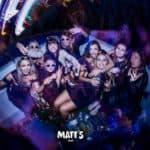Matts2