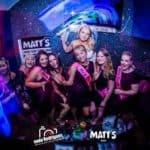 Matts6