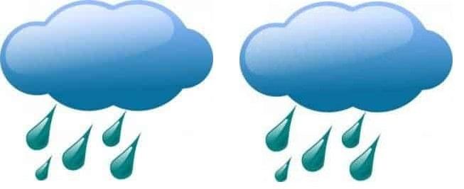 Les Meilleures Choses à Faire Sous La Pluie En Algarve