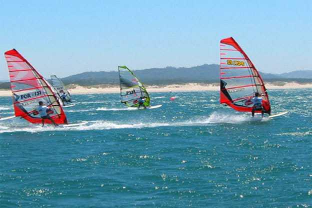 Windsurf Lagos (1)