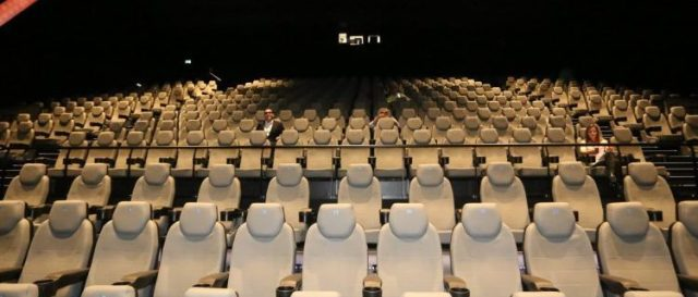 Cinemas Nos Mar Shopping5 E1509116331818