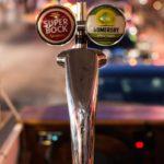 Beer BIKE Albufeira Tour
