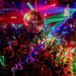 Kiss club Full Albufeira