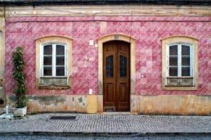 Carvoeiro Casa