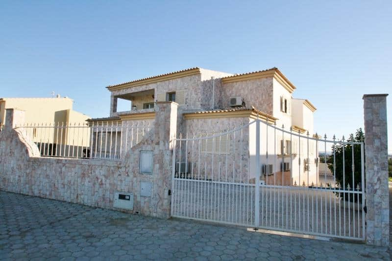 Villa Vista Bonita